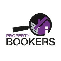 Property Bookers