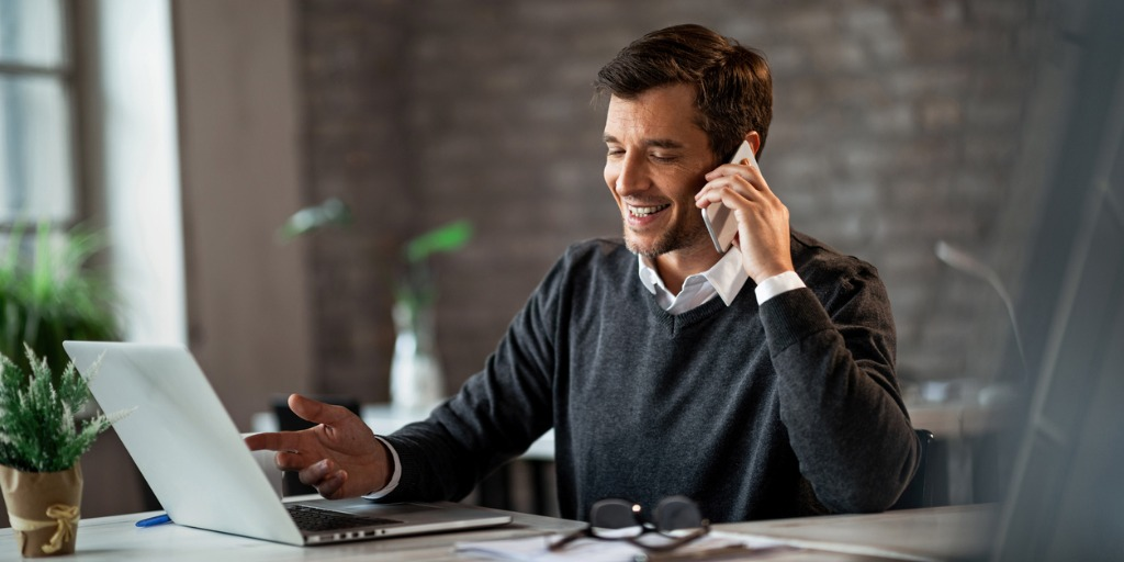 HOW TO HIRE A COLD CALLER FOR REAL ESTATE FIRM